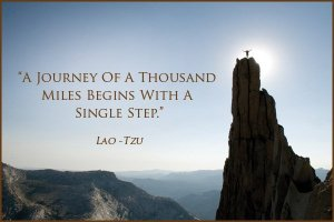 Journey-of-a-Thousand-Miles-First-Steps-n-Courage-to-Change