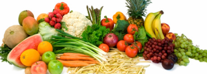 foods-is-medicine1-606x220