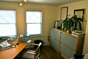 naturopathic-rooms-1