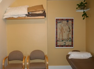 naturopathic-rooms-4